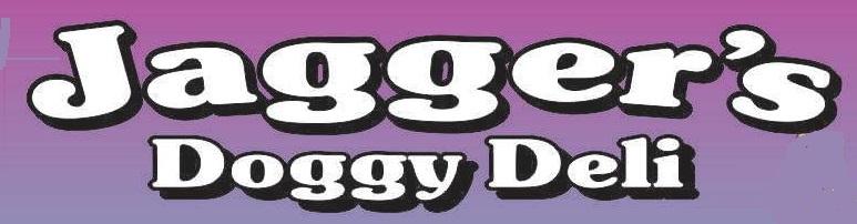 JAGGER'S DOGGY DELI